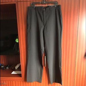 JOHN VARVATOS Pants Made in Italy s 52 (36/33.5)